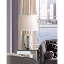 Hammered Metal Table Lamp Brighton Hammered Pot Brushed Nickel Table Lamp Style X4787