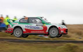hyundai accent wrc on hyundai images tractor service and repair