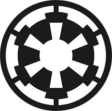 Six Flags Symbol 5 Symbols In The Star Wars Universe Starwars Com