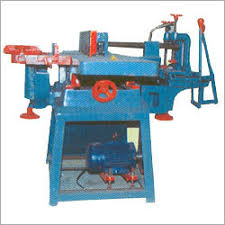 Used Woodworking Machines In India by Woodworking Machines Manufacturer Woodworking Machines Exporter