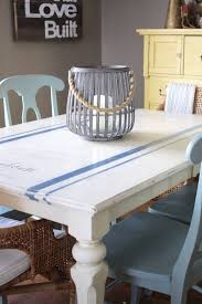 best 25 stenciled dining table ideas on pinterest stencil table