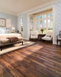 Distressed Wood Laminate Flooring Reclaimed Laminate Flooring U2013 Gurus Floor