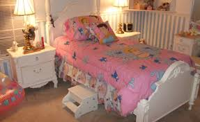 Google Co Girls Canopy Bedroom Sets Lively Queen Size Comforter Tags Pink And Grey Twin Bedding Twin