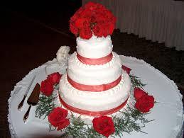 wedding cake sederhana inilah 15 konsep kue pengantin sederhana yang elegan cintai hidup