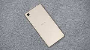 sony xperia x review the z6 in all but name expert reviews