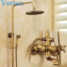 Antique Faucets For Sale Antique Faucet Valve Online Antique Faucet Valve For Sale