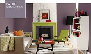 paint color schemes for your homes