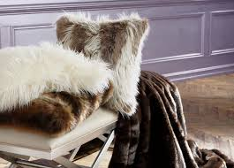 faux leather throw pillows faux fur pillows and throws pillow decoration