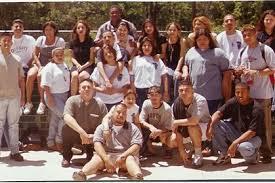 moises e molina high school class of 1999 dallas tx