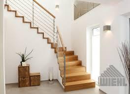 gewendelte treppen wiehl treppen aufgesattelte treppen
