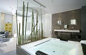 chambre de charme liege chambre de charme avec hotel 1 low chambre de charme avec
