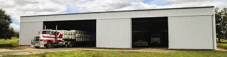 central steel build innovative steel buildings and sheds victoria