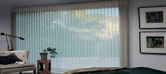 heavy duty vertical slats vinyl fabric or pvc inexpensive