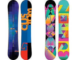 snowboard design 23 best snowboard images on snowboard snow board and