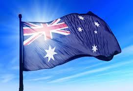 australia u0027s government publishes blockchain research studies