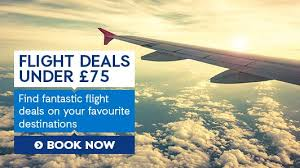 flights multi stop low cost and last minute flights ebookers