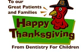 dentistry for children kansas city pediatric dental