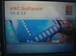 used robot kr 6 2 eurobots net