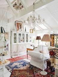 Amy Neunsinger Decor Inspiration Theadora Van Runkle Interior Style Laurel