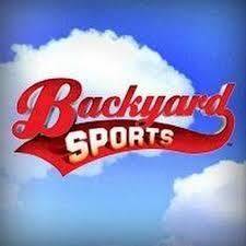 backyard football gamecube gameplay pics with captivating backyard