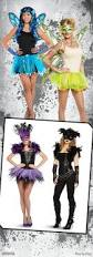 party city disfraces de halloween dress to thrill with party city u0027s large selection of halloween