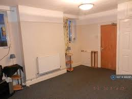studio flat in beatrice avenue plymouth pl4 in plymouth devon