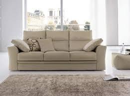 divani per salotti divani e sofa per salotti arredocasa bado bado office