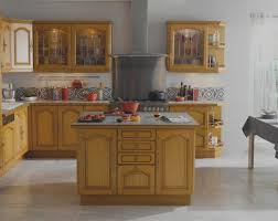 cuisine equipee pas chere conforama derni re de cuisine equipee chez conforama bruges pas cher sur