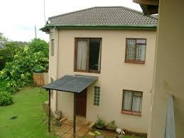 2 granny cottages vital properties