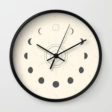 wonderful wall clocks image 76 pendulum wall clocks images orion