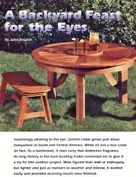 round picnic tables for sale round picnic table tables lowes price tablecloth pattern benches for