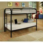 walmart bunk beds twin over full interior paint colors for 2017