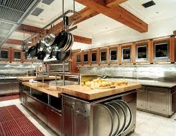 professional kitchen design ideas 48 best commercial kitchen design images on commercial
