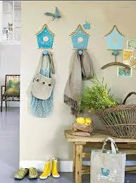 creative home decorating creative home decor ideas of worthy creative home decor ideas decor