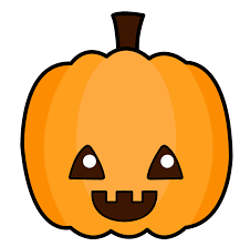 free happy halloween clipart public best cute pumpkin clipart 22598 clipartion com