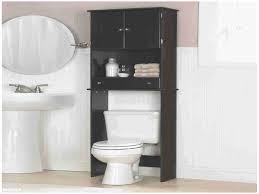 toilet cabinet ikea over the toilet storage ikea luxury toilet cabinet target cabinets