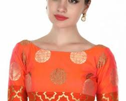 readymade blouses readymade blouses clothing mumbai 139988950