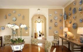 classic home interiors classic home design ideas impressive home design ideas decor 8