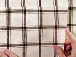 how to replace a section of damaged wallpaper how tos diy