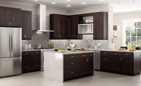 Home Depot Instock Kitchen Cabinets Gallery Hampton Bay Designer Series Designer Kitchen Cabinets