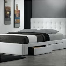 Headboards Bed Frames Headboards Bed Frames With Headboard Lovely California King Bed