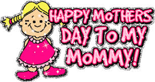 mothers day gifs s day clipart mothers day animations free