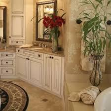 Kitchen Cabinets Ri Ferendo Kitchen U0026 Bath Kitchen U0026 Bath 110 Jefferson Blvd