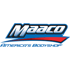maaco collision repair u0026 auto painting body shops 11219 s