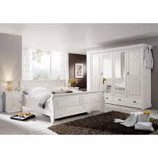 Schlafzimmer Zirbe Massiv Uncategorized Tolles Schlafzimmermöbel Massiv Komplett