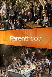 friday night lights tv show free streaming watch parenthood session 2 episode 4 date night let me watch