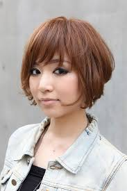 2014 a line hairstyles 33 lovely short bob hairstyles with bangs cool trendy short