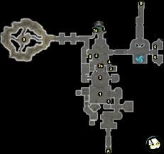 dungeon siege map gamebanshee