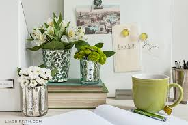 Best Flowers For Office Desk Add A Bit Of To Your Office Desk Lia Griffith
