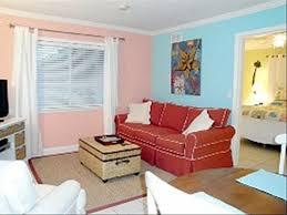 Vrbo Siesta Key 1 Bedroom Adorable Key West Style Cottage On Siesta K Vrbo